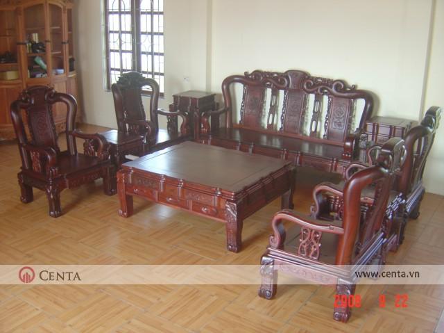 08. Ban-ghe-go-tu-nhien _www.centa.vn