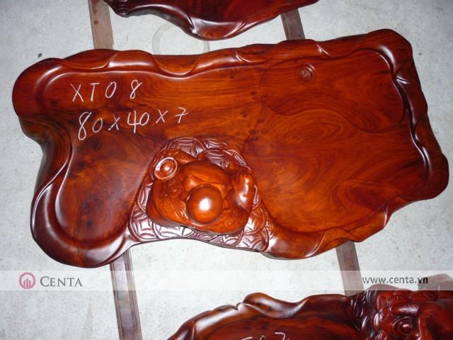 08. Khay-tra-go-tu-nhien _www.centa.vn