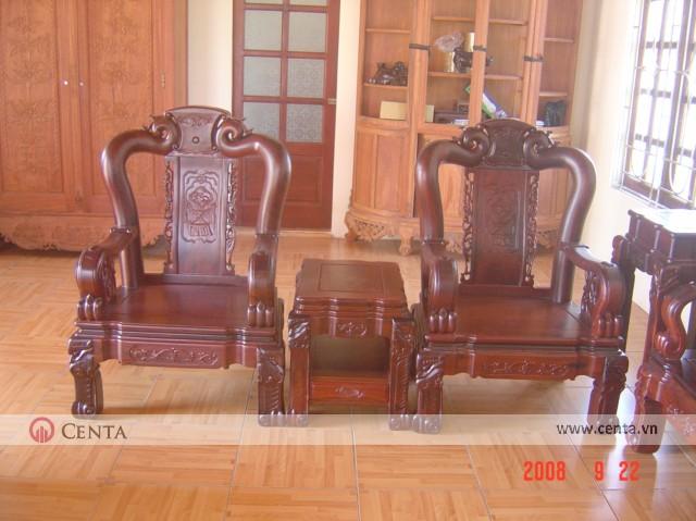 09. Ban-ghe-go-tu-nhien _www.centa.vn