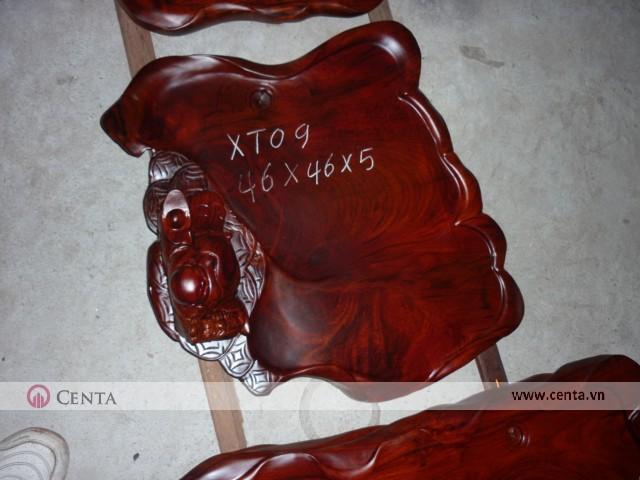 09. Khay-tra-go-tu-nhien _www.centa.vn