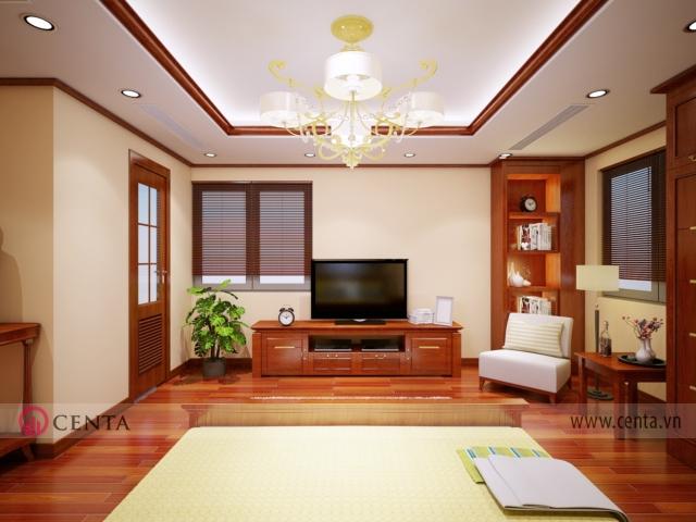 09. Noi-that-phong-ngu-nha-pho-nguyen-thai-hoc-T7 _www.centa.vn