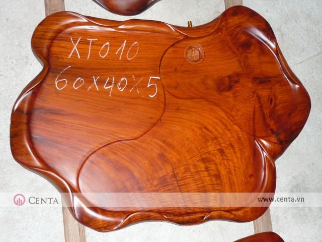 10. Khay-tra-go-tu-nhien _www.centa.vn