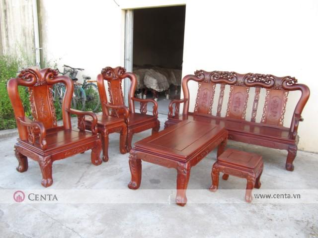 11. Ban-ghe-go-tu-nhien _www.centa.vn