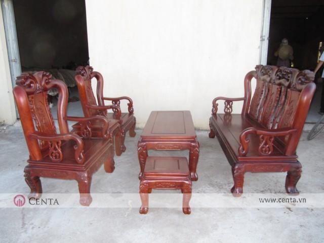 13. Ban-ghe-go-tu-nhien _www.centa.vn
