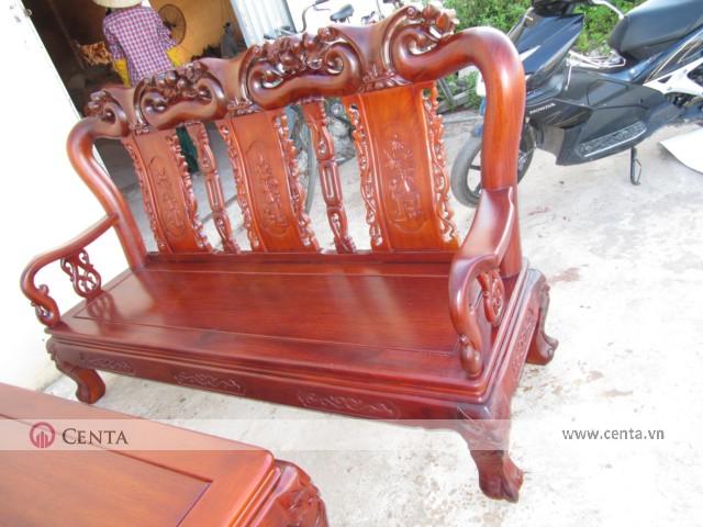15. Ban-ghe-go-tu-nhien _www.centa.vn