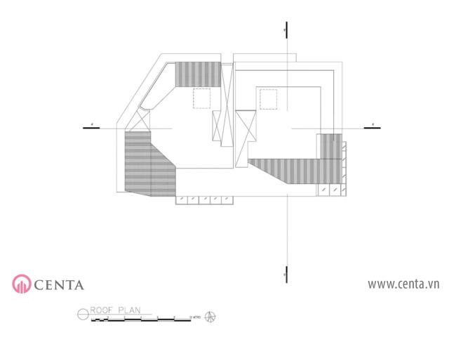 21. biet-thu-hien-dai _www.centa.vn