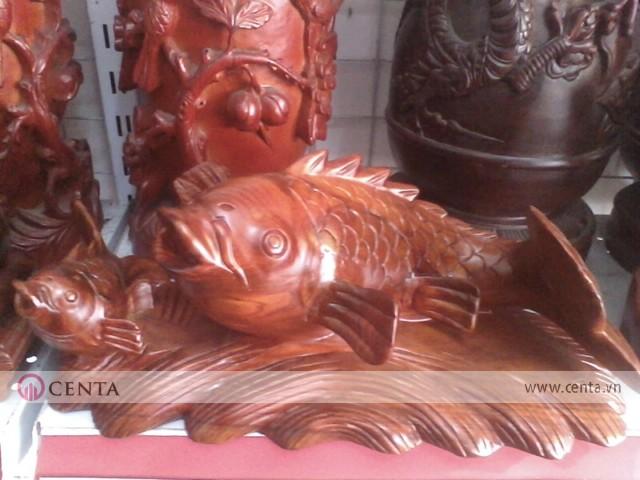 21. mau-con-giap-go _www.centa.vn
