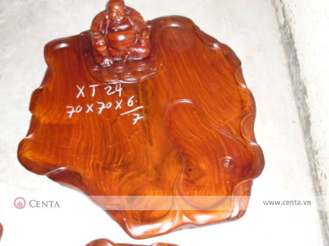 27. Do-my-nghe-Khay-tra-go-quy _www.centa.vn