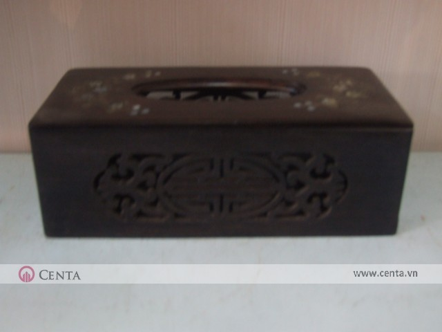 31. Binh-hoa-my-nghe _www.centa.vn