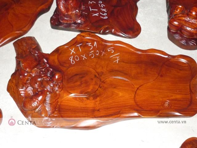37. Do-my-nghe-go-quy _www.centa.vn