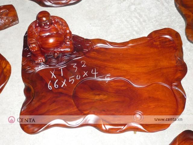 39. Do-my-nghe-go-quy _www.centa.vn