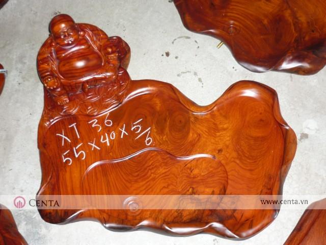 43. Do-my-nghe-go-quy _www.centa.vn
