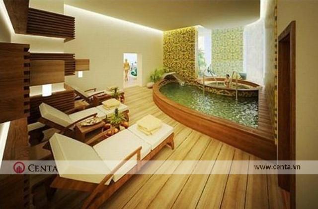44. noi-that-phong-wc _www.centa.vn