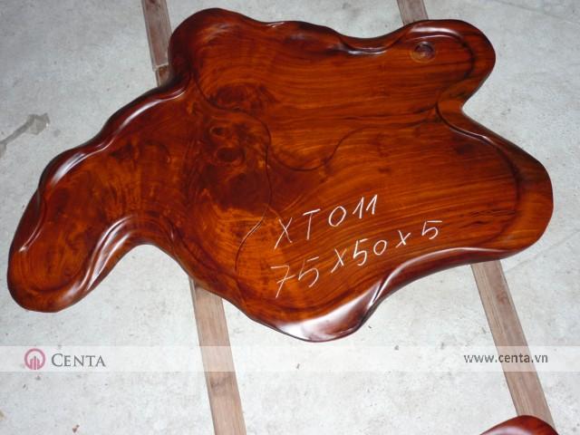 47. Do-my-nghe-go-quy _www.centa.vn