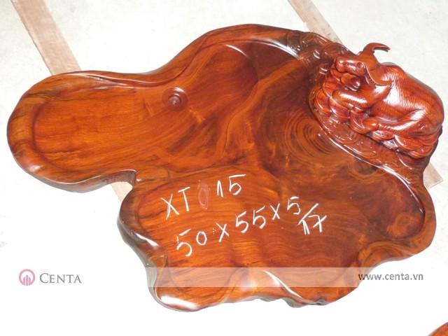 51. Mau-khay-tra-go-quy _www.centa.vn