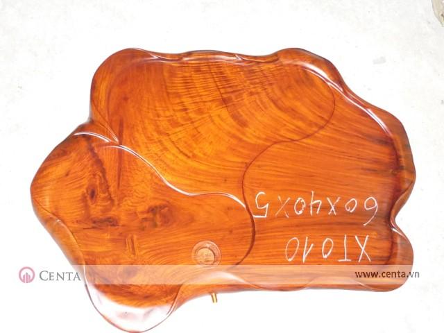 52. Mau-khay-tra-go-quy _www.centa.vn