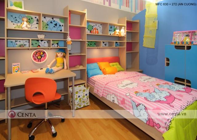 54. Phong-ngu-tre-con _www.centa.vn