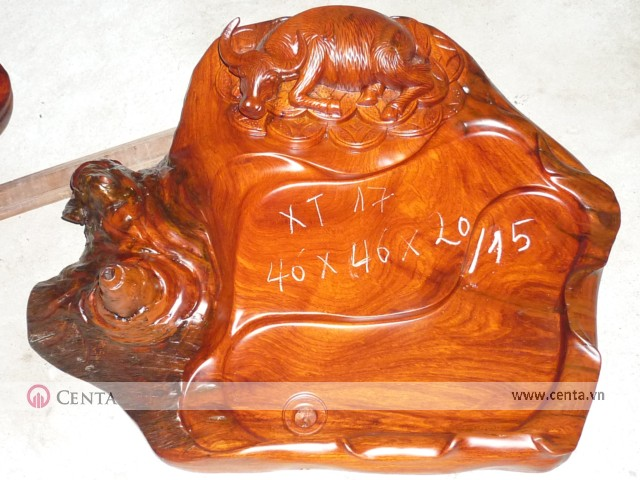 57. Mau-khay-tra-go-quy _www.centa.vn
