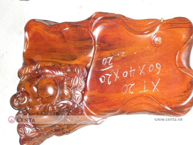 59. Mau-khay-tra-go-quy _www.centa.vn