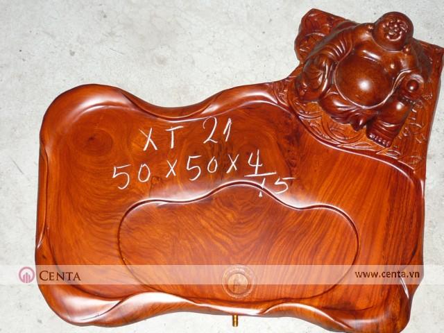 60. Mau-khay-tra-go-quy _www.centa.vn