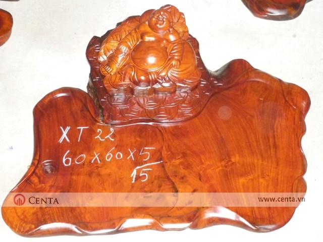 61. Mau-khay-tra-go-quy _www.centa.vn