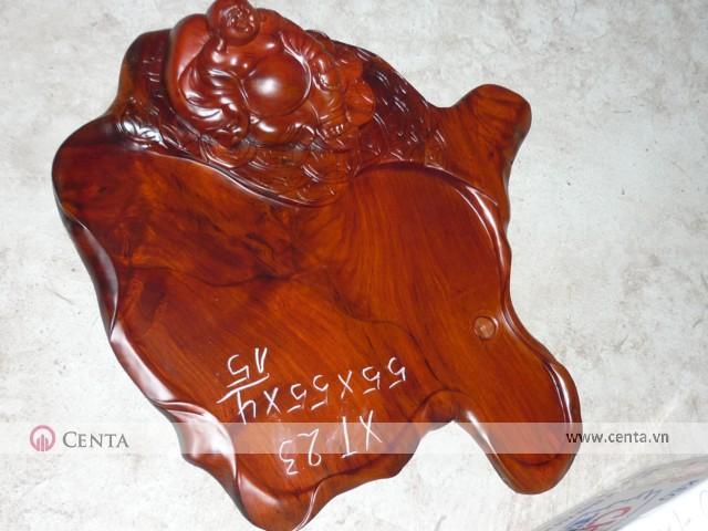 62. Mau-khay-tra-go-quy _www.centa.vn