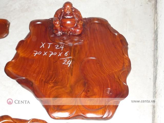 63. Mau-khay-tra-go-quy _www.centa.vn