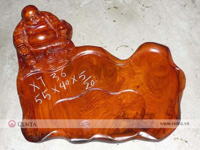 75. Mau-khay-go-huong _www.centa.vn