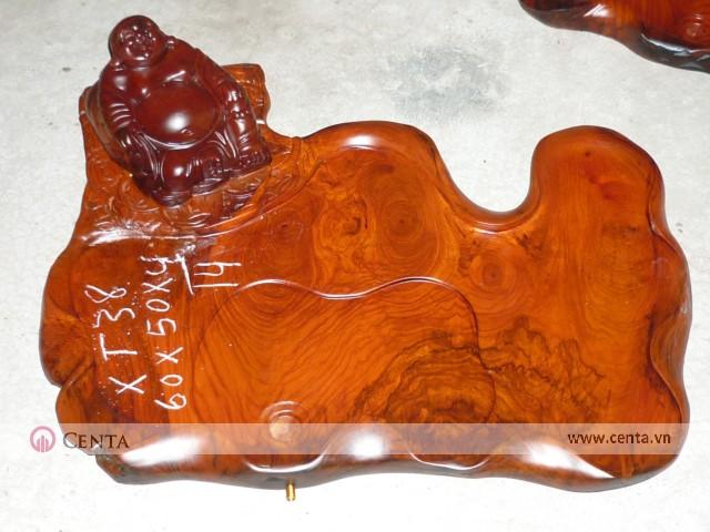 77. Mau-khay-go-huong _www.centa.vn
