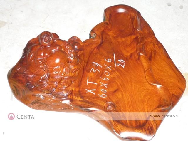 78. Mau-khay-go-huong _www.centa.vn