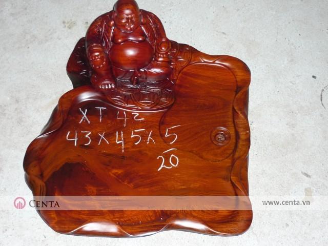 81. Mau-khay-go-huong _www.centa.vn