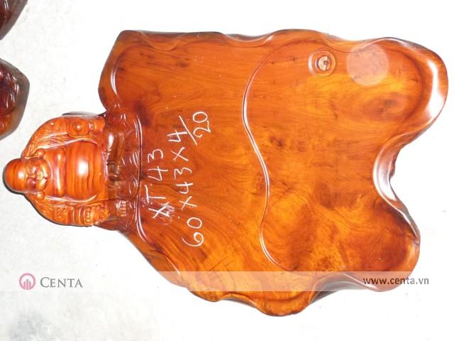 82. Mau-khay-go-huong _www.centa.vn