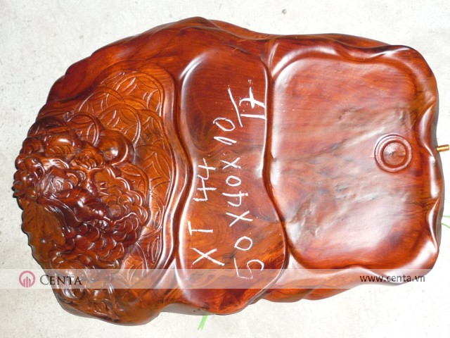 83. Mau-khay-go-huong _www.centa.vn