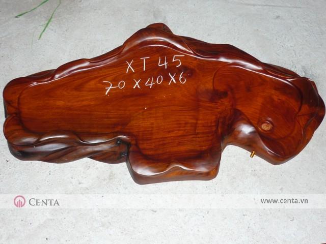 84. Mau-khay-go-huong _www.centa.vn