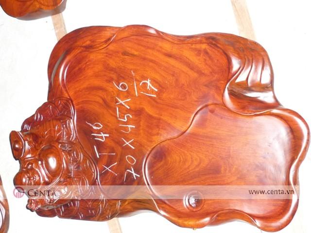 85. Mau-khay-go-huong _www.centa.vn