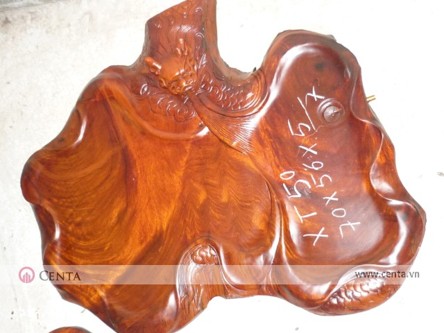 88. Mau-khay-go-huong _www.centa.vn
