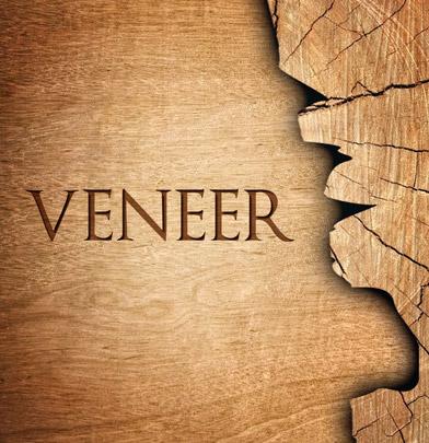 go-veneer