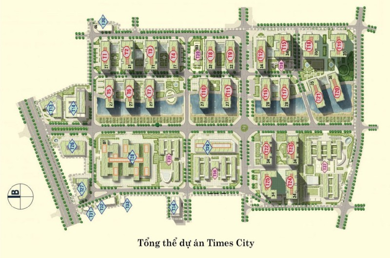 tong-the-times-city