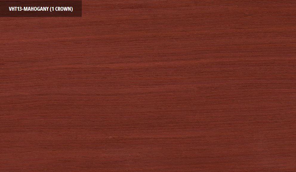 veneer-mahogany