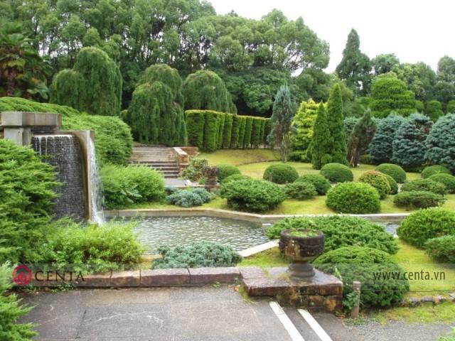 05. Tieu-canh-san-vuon-Nhat-ban www.centa.vn