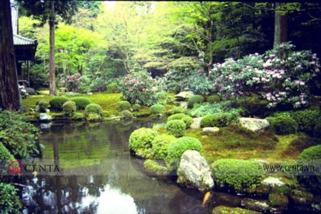 08. Tieu-canh-san-vuon-Nhat-ban www.centa.vn
