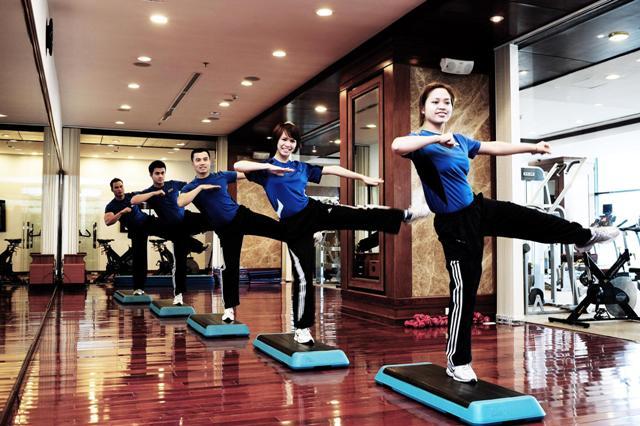 11-Vinhomes-Health-Club-phong-tap-gym
