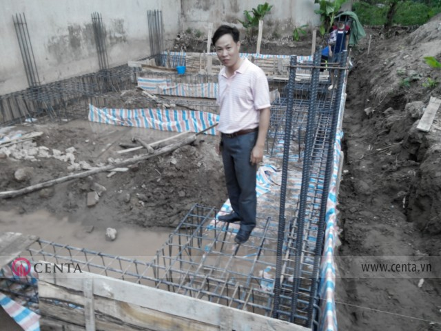 12. Thi-cong-dai-mong-coc-nha-pho-Linh-Dam www.centa.vn
