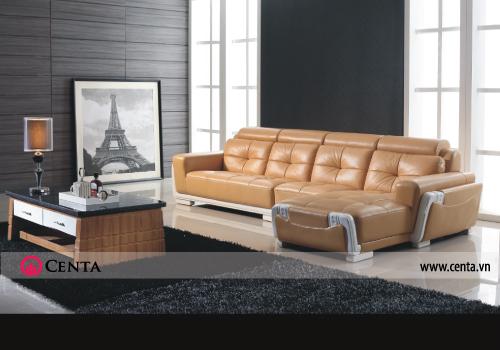 13.-Sofa-da-dep