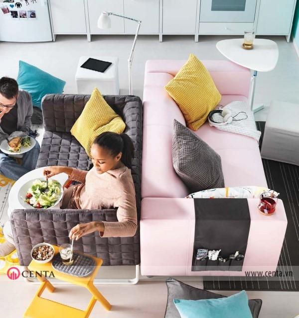 16-mau-sofa-don-gian