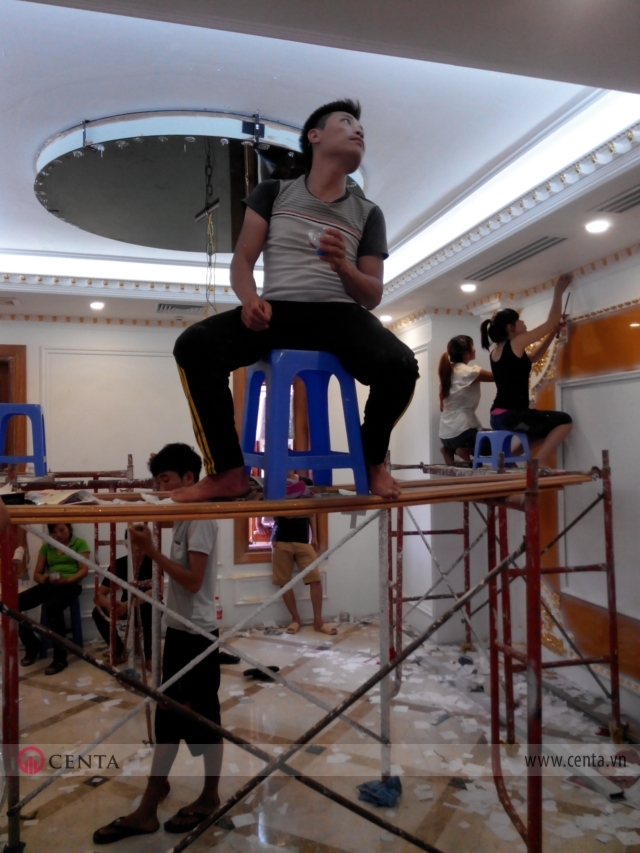 17. Noi-that-Dat-vang-tan-co-dien _www.centa.vn