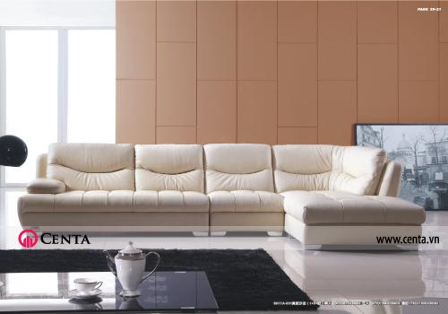 24.-Sofa-da-dep