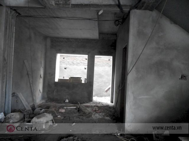 68. thi-cong-xay-tra-nha-pho _www.centa.vn