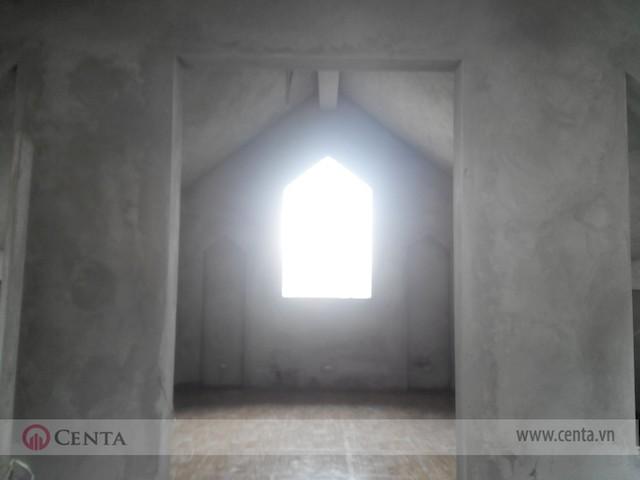 68. thi-cong-xay-tra-nha-pho _www.centa.vn_6