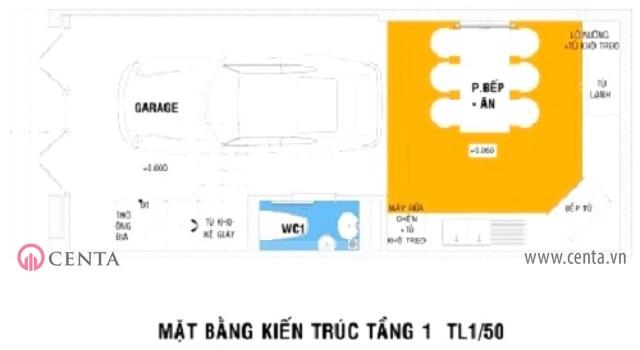 01. Thiet-ke-noi-that-nha-pho www.centa.vn